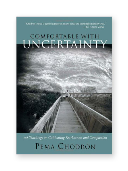 comfortable-with-uncertainty_book_pb-450x600
