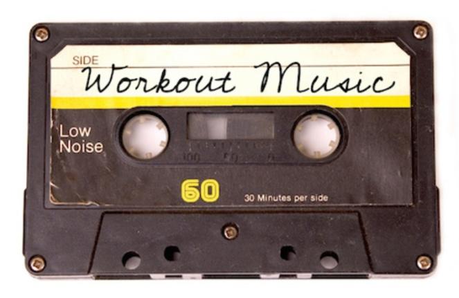 display_workout-music-2