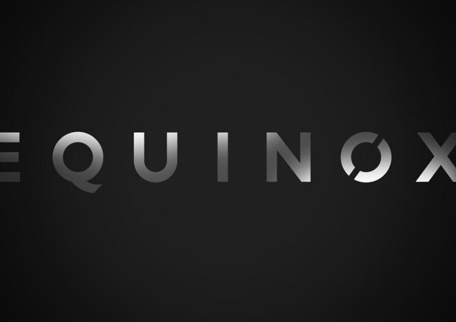 equinox_logo_detail